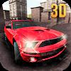 Скачать Drift Car Simulator 3D на андроид бесплатно