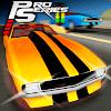 Скачать Pro Series Drag Racing на андроид бесплатно