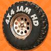 Скачать 4x4 JAM HD на андроид бесплатно