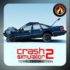 Car Crash 2 Total Destruction