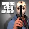 Grand City Криминал Бандитский
