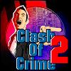 Скачать Clash of Crime Mad City War Go на андроид бесплатно