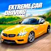 Скачать экстремальные гонки автомобиля на андроид бесплатно