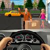 Скачать Игрa Доставка на андроид бесплатно