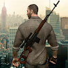Скачать Снайпер Специальный Воин 3d на андроид бесплатно