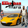 GangWar Мафия преступности