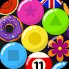Скачать 68 Falling Balls – Лопай падающие шарики! на андроид бесплатно