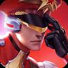 Скачать Hero Mission на андроид бесплатно