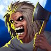 Скачать Iron Maiden: Наследие Зверя на андроид бесплатно