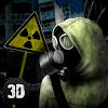 Тайны Чернобыля 3D