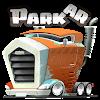 Park AR - Парк игра