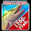 Скачать World of Fishers - Реальная Русская Рыбалка на андроид бесплатно