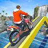 Скачать Bike Race - Stunt Racing Games на андроид бесплатно