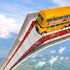 Скачать Mega Ramp: Impossible Vertical Ramp 3D на андроид бесплатно