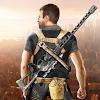 Скачать Sniper City Shooting 2017 на андроид бесплатно