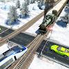 Скачать Train Games 2017 Train Racing на андроид бесплатно
