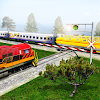 Скачать Train Games Engine Driver на андроид бесплатно