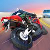 Скачать Bike Racing - Motorcycle Driving 2020 на андроид бесплатно