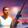 Скачать Grand Gangster : Crime Simulator 3D на андроид бесплатно