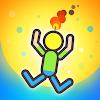 Скачать Sparkman на андроид бесплатно