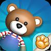 Скачать Bear.io на андроид бесплатно