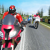 Скачать Speed Bike Challenge на андроид бесплатно