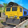 Скачать Train Sim 2019 на андроид бесплатно