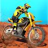 Скачать Real Bike Stunts - New Bike Race Game на андроид бесплатно