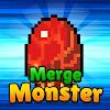Скачать Merge Monster - Сбор монстров Постоянная RPG на андроид бесплатно
