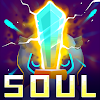 SOUL: Money Clicker