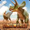 Скачать Динозавр юрского периода: Хищники - TCG/CCG на андроид бесплатно