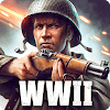World War Heroes: Военный шутер