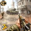 Скачать World War Survival: FPS Shooting Game на андроид бесплатно