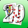 Скачать Card Game 29 на андроид бесплатно