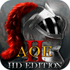 Ace of Empires II:Империя Происхождение