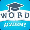 Скачать Word Academy на андроид бесплатно