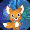 Best Escape Games 156 Find Squirrel Game