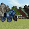 Скачать Farming 3D: Feeding Cows на андроид бесплатно