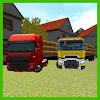 Скачать Farm Truck 3D: Hay Extended на андроид бесплатно