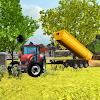Скачать Farm Tractor 3D: Maize на андроид бесплатно