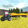 Tractor Simulator 3D: Silage Extreme