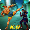 Скачать игра настоящий герой кунг-фу на андроид бесплатно