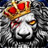 Game Of Empires : Heroes' War