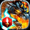 Скачать Battle Gems (AdventureQuest) на андроид бесплатно