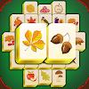 Mahjong Forest 2019