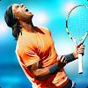 Скачать Tennis World Open 2021: Спорт Игры - Теннис на андроид бесплатно