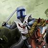 Скачать Blade Of Conquest на андроид бесплатно