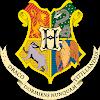 Скачать Fanquiz for Harry Potter на андроид бесплатно
