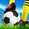 Скачать Мировой футбол на андроид бесплатно