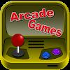 Скачать Arcade Games на андроид бесплатно